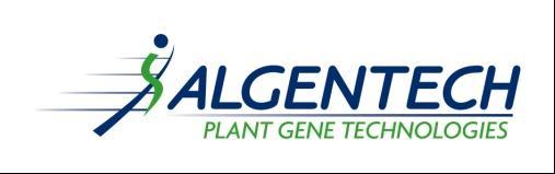 logo Algentech
